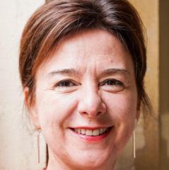 Eirl Hanocq Sylvie Assurance Paris