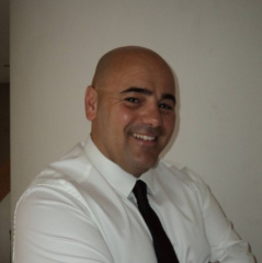 Christophe Pallara Assurance Meteren