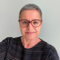 Karine Chevilliet Lassaut Assurance Libourne
