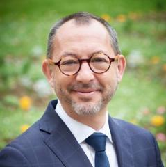 Eirl Cour Nicolas Assurance Paris