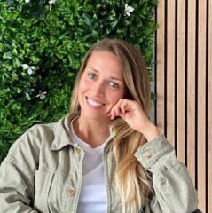 Sophie Toulas Assurance Toulouse