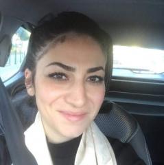 Eirl Jarraya Chema Assurance Grenoble
