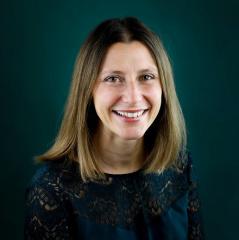 Emilie Robichon Assurance La Trinite Sur Mer