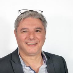 Laurent Petit Assurance Auray