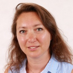 Karine Emeraud Lorrion Assurance Saint Nazaire