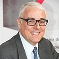 Philippe Jacquot Assurance Alfortville