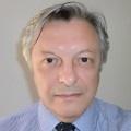 Assurance Aix-En-Provence Thierry Flais