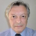 Thierry Flais Assurance Aix En Provence