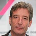Serge Dubos Assurance Caen