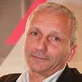 Francois Faure Assurance Avignon