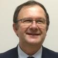 Patrick Fatoux Assurance Maissemy