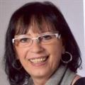 Assurance Dunkerque M Christine Ingelaere