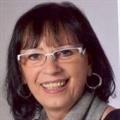 M Christine Ingelaere Assurance Dunkerque
