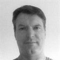 Eric Sable Assurance Antibes