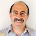 Assurance Bédarieux Bruno Izquierdo