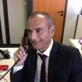 Assurance La Gaude Philippe Cangioloni