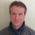 Francis Calvo Assurance Perpignan