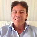 Eric Malaise Assurance Armbouts Cappel