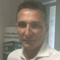 Thierry Biasotto Assurance Moulon