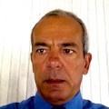 Pascal Perducat Assurance Lege Cap Ferret