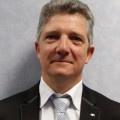 Jean-Luc Boulay Assurance Cintray