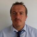 Stephane Pautonnier Assurance Gaillon Sur Montcient