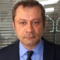 Yann Bilgorai Assurance Coulaines
