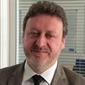 Christophe Rocher Assurance Olivet
