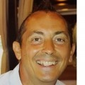 Assurance Chatou Philippe Quinquis