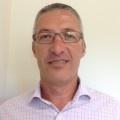 Assurance Plescop Laurent Bahon
