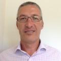 Laurent Bahon Assurance Plescop