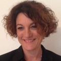 Assurance Caupenne-D'Armagnac Marlene Job