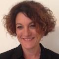 Marlene Job Assurance Caupenne D'Armagnac