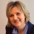 Assurance Bourges Geraldine Peylin