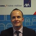 Arnaud Corbanie Assurance Sameon