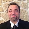 Eric Legarson Assurance Grigny