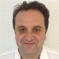 David Martinotti Assurance Trebes