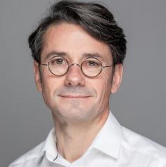 Didier Brivoal Assurance Concarneau