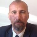 Philippe Bourdet Assurance Lembeye