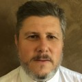 Eric Faureau Assurance Sarlat La Caneda