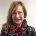 Marianne Chardonnal Gillery Assurance Romigny
