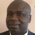 Assurance Épron Thomas Kolong
