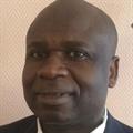 Thomas Kolong Assurance Epron