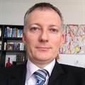 Benoit Le Garrec Assurance Ploemeur