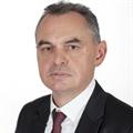 Gilles Merigard Assurance Chanceaux Sur Choisille