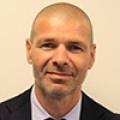 Assurance Écos Pascal Morelli