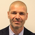 Pascal Morelli Assurance Ecos