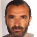 Jean-Sebastien Gendre-Roghi Assurance Ajaccio