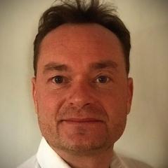 Eric Janniaux Assurance Sorgues