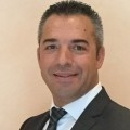 Assurance Montauban Stephane Meric